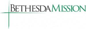 Bethesda-Mission-300x103