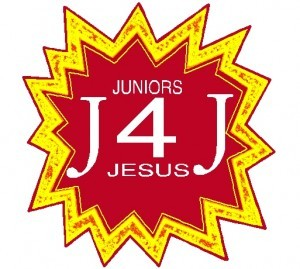 J4J-Logo-300x269