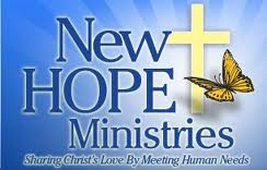 New-Hope-Ministries