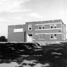 Education_Building